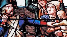 Les guerres de Vendée : la vérité dévoilée – 4ème partie