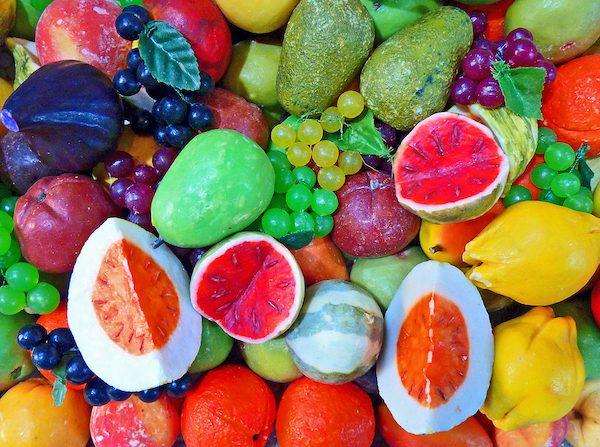 Additifs alimentaires: surveillez les étiquettes!