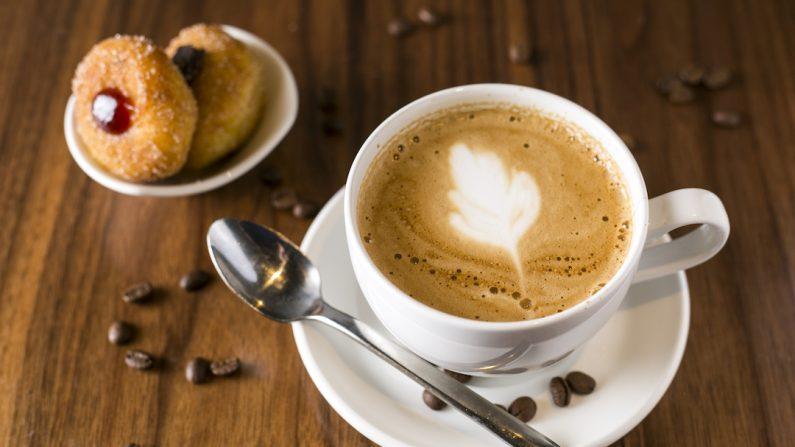 Prenez-vous un café? Les avis d'experts à propos des bienfaits du café sur la santé