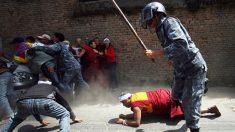 3 brutales persécutions qui ont toujours lieu en Chine
