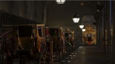 13e édition de la Nuit européenne des musées