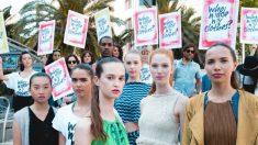 Les sociétés mondiales de la mode sont critiquées pour leur manque de transparence