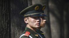 Xi Jinping éjecte des responsables provinciaux