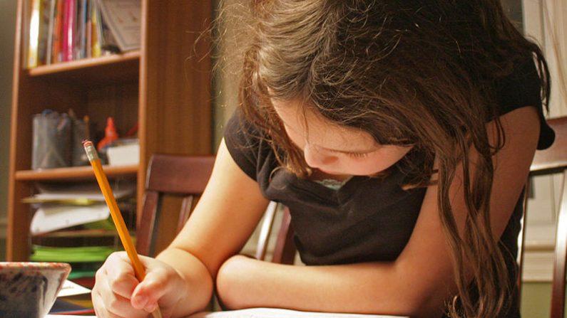 Pourquoi il ne faut pas bannir l'écriture manuscrite