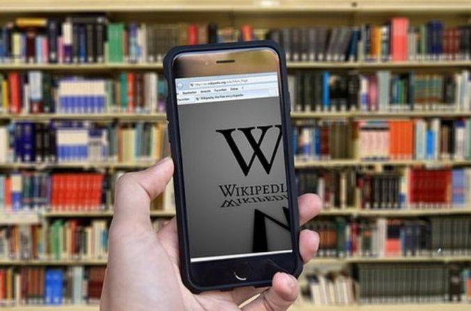 La version chinoise de Wikipédia ne pourra pas être éditée pas les utilisateurs