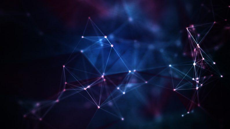 La mécanique quantique peut-elle expliquer les coïncidences?