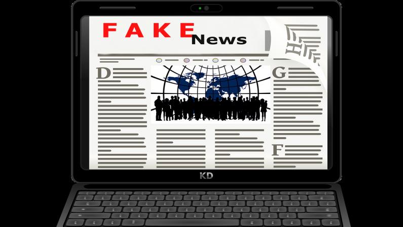 Post-vérité, la raison du plus fou