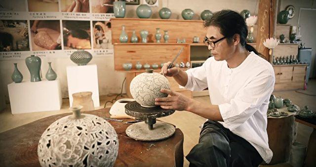 Les temps modernes à la rencontre de la poterie ancienne