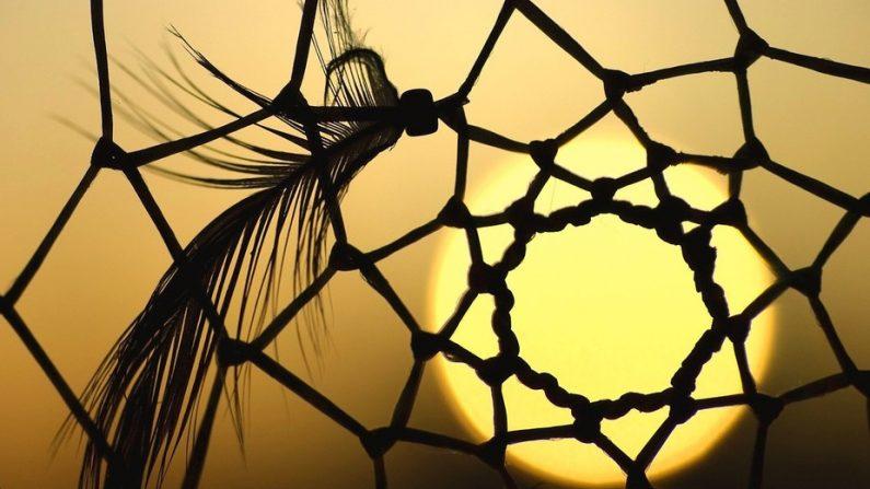 Les rêves lucides lèvent le voile sur les mystères de la conscience