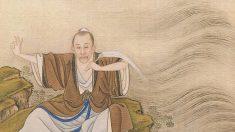 Une introduction aux arts martiaux chinois
