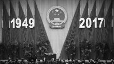 La Chine pourrait-elle être leader mondial ?