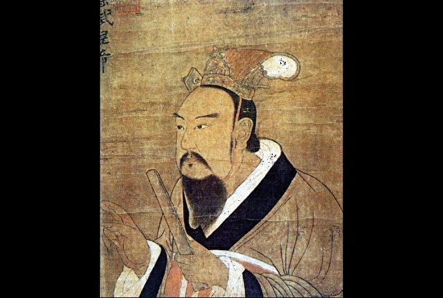 Réincarnation: quatre cas possibles selon la perspective traditionnelle chinoise