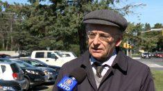 La loi Magnitski pourrait aider à lutter contre les violations des droits de la personne, selon David Matas