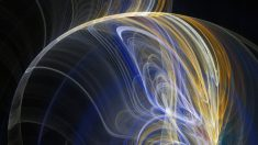 La structure de l'univers proche de celle des réseaux complexes comme le cerveau humain ou Internet