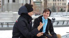 Les adoucisseurs de langage: le b.a.-ba des bonnes manières