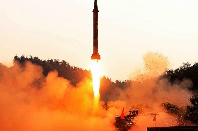 La Chine et la Corée du Nord : une alliance qui s'affaiblit