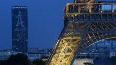 Les Jeux olympiques à Paris, un pari sportif