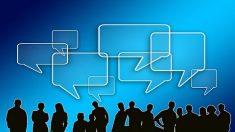 Le pouvoir du small talk