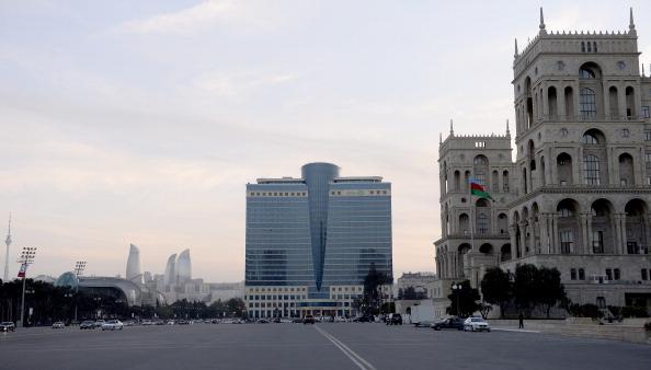 Azerbaïdjan: risque de fermeture de l'unique agence de presse indépendante