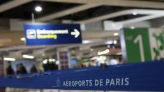 Le trafic ferroviaire perturbé entre Paris et l'aéroport de Roissy ce week-end
