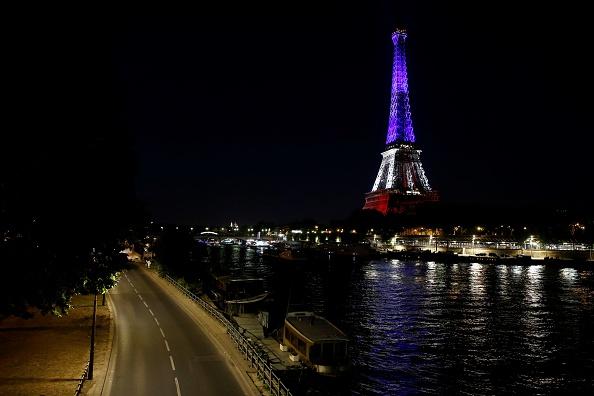 La France ratifie le traité de lutte contre les «combattants terroristes étrangers»