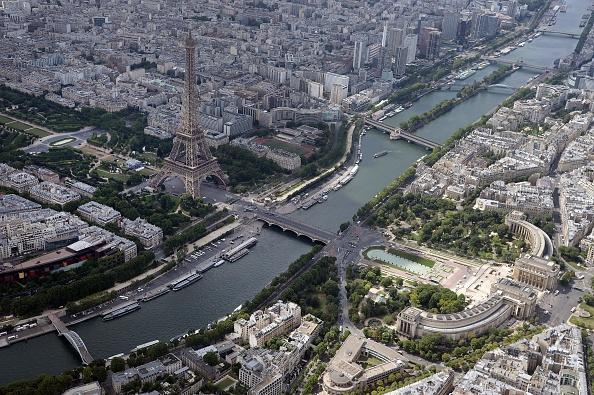Eliminer les nuisances sonores à Paris
