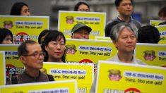 Corée du Sud: lancement des manœuvres avec les États-Unis dans un contexte de tensions