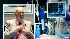 Un chirurgien renomméconclut à l'existence d'une âme quittant le corps lors des expériences de mort imminente