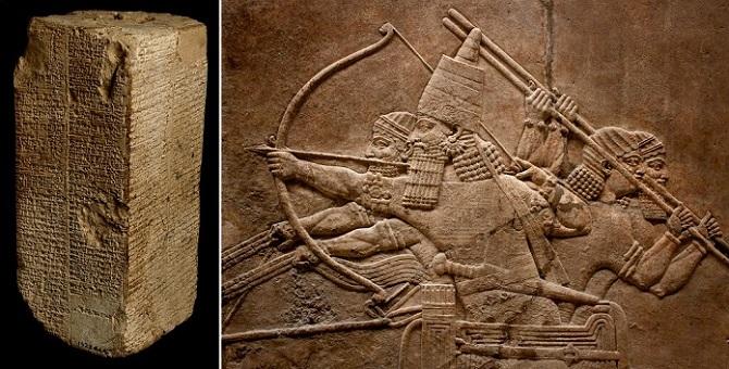 La liste royale sumérienne laisse toujours perplexes les historiens après plus d'un siècle de recherche