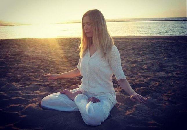 7 raisons pour commencer à pratiquer le qigong