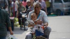 La Chine ne serait plus le pays le plus peuplé du monde ?