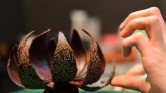 Le cacao, un aliment ancestral aux formidables propriétés