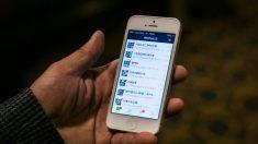 WeChat communique toutes les données d'utilisateur au régime chinois