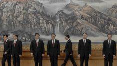 Cinq choses à surveiller lors du prochain Congrès du Parti communiste chinois