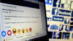 Espagne : une amende infligée à Facebook pour atteinte à la protection des données