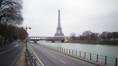 Paris sans voiture dimanche, mais pas sans débat