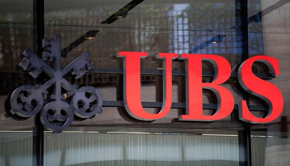 Lanceurs d'alerte harcelés par UBS France