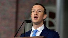 Des algorithmes dérapent chez Facebook