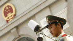 Selon HRW, Pékin sabote les efforts de l'ONU