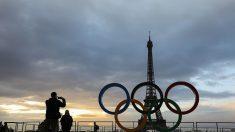Jeux olympiques: la légende des retombées économiques