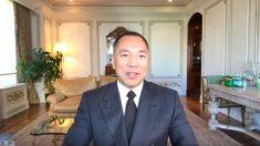 Un milliardaire chinois révèle les prélèvements d'organes effectués en Chine au profit des hauts responsables