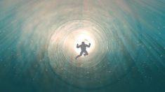L'acuité mentale durant les expériences de mort imminente suggère que l'esprit existe séparément du corps