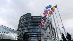 Le Parlement européen vote une résolution s'opposant aux prélèvements forcés d'organes en Chine