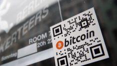 Le bitcoin libèrera-t-il l'argent ?
