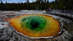 Les multiples secousses successives qui ont suivi le premier tremblement de terre ayant secoué le parc national de Yellowstone aux États-Unis le 12 juin dernier, pourraient constituer la plus longue série de répliques jamais enregistrée