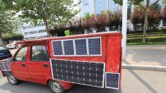 Paris 2030 : ni diesel ni essence