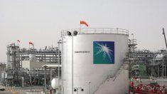 Le FMI conseille à l'Arabie saoudite de ne pas aller trop vite dans ses réformes