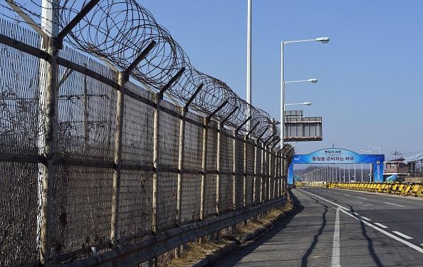 Pyongyang «réquisitionne» les usines de l'ex-zone industrielle intercoréenne de Kaesong