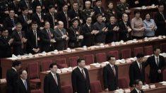Ce que le 19e Congrès du Parti communiste chinois peut et ne peut pas résoudre