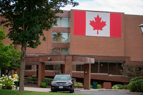 Au Canada, il sera plus facile de devenir citoyen